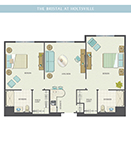 holtsville-two-bedroom