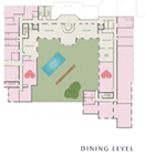 Dining Level