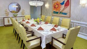 north-woodmere-private-dining-room