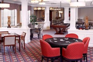 the-bristal-armonk-card-game-room