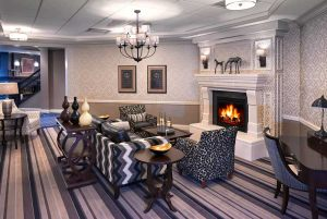the-bristal-armonk-living-room