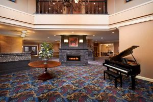 the-bristal-armonk-lobby
