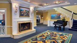 the-bristal-east-meadow-lobby