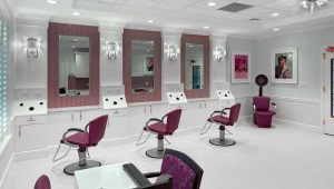 the-bristal-garden-city-salon