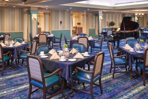 the-bristal-white-plains-dining-room