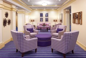 the-bristal-white-plains-dining-waiting-room
