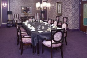 the-bristal-white-plains-private-dining-room
